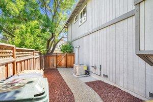 18 Elton Ct, Pleasant Hill, CA 94523, USA Photo 41