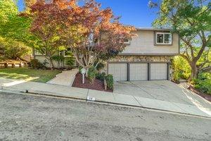 18 Elton Ct, Pleasant Hill, CA 94523, USA Photo 0