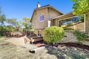 18 Elton Ct, Pleasant Hill, CA 94523, USA Photo 40
