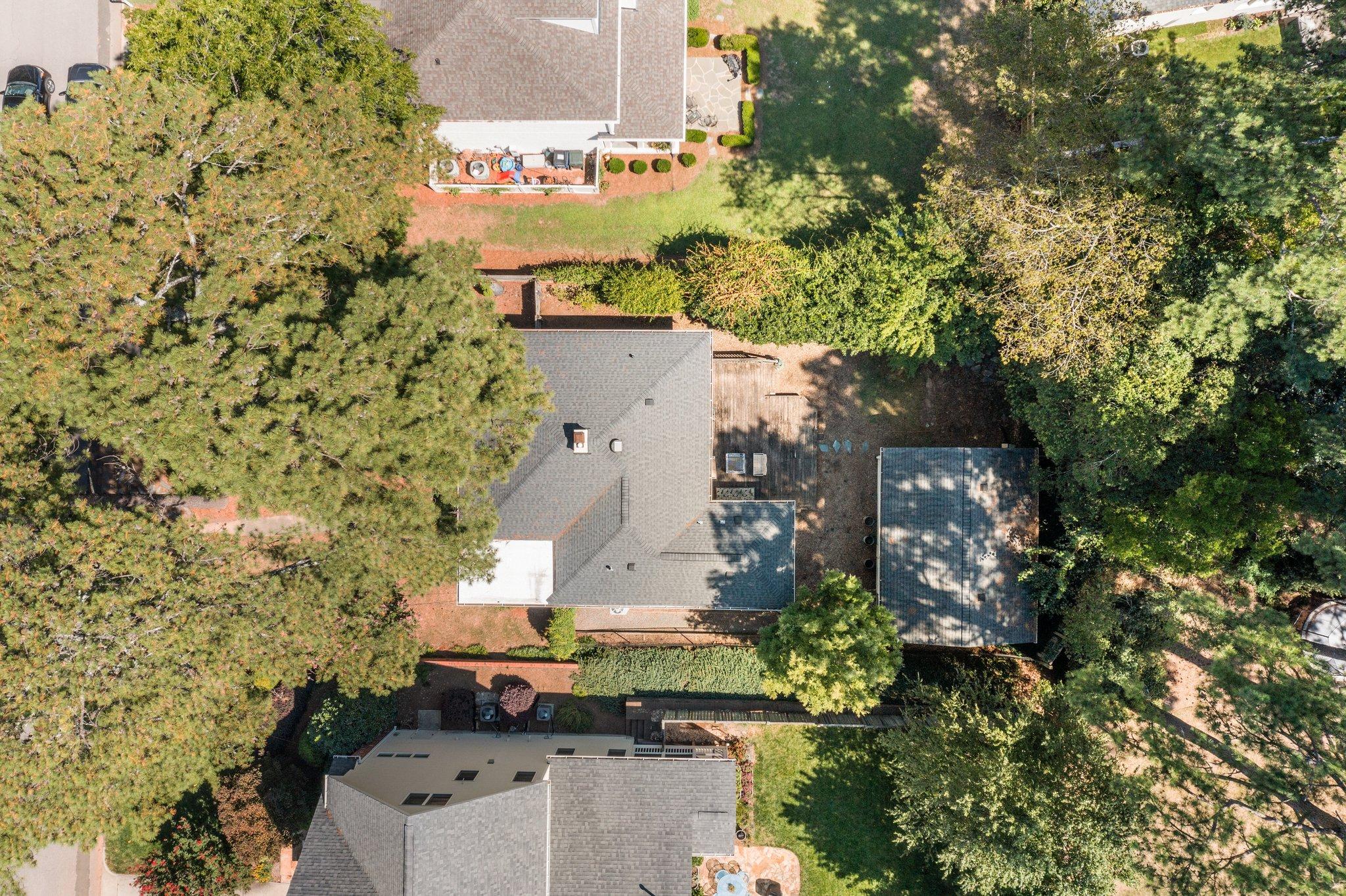 1805 Wilshire Ave, Raleigh, NC 27608, USA Photo 5