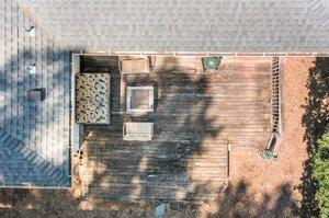 1805 Wilshire Ave, Raleigh, NC 27608, USA Photo 16