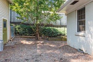 1805 Wilshire Ave, Raleigh, NC 27608, USA Photo 13
