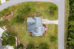 198 Pinnacle Pkwy, Hampstead, NC 28443, USA Photo 15