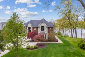 1993 Long Pointe Dr, Bloomfield Twp, MI 48302, US Photo 83