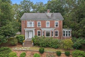 20 Ellsmore Terrace, Braintree, MA 02184, USA Photo 41