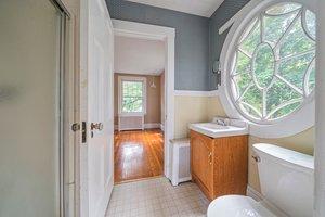 20 Ellsmore Terrace, Braintree, MA 02184, USA Photo 32