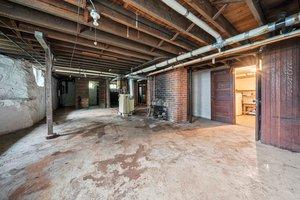 20 Ellsmore Terrace, Braintree, MA 02184, USA Photo 37