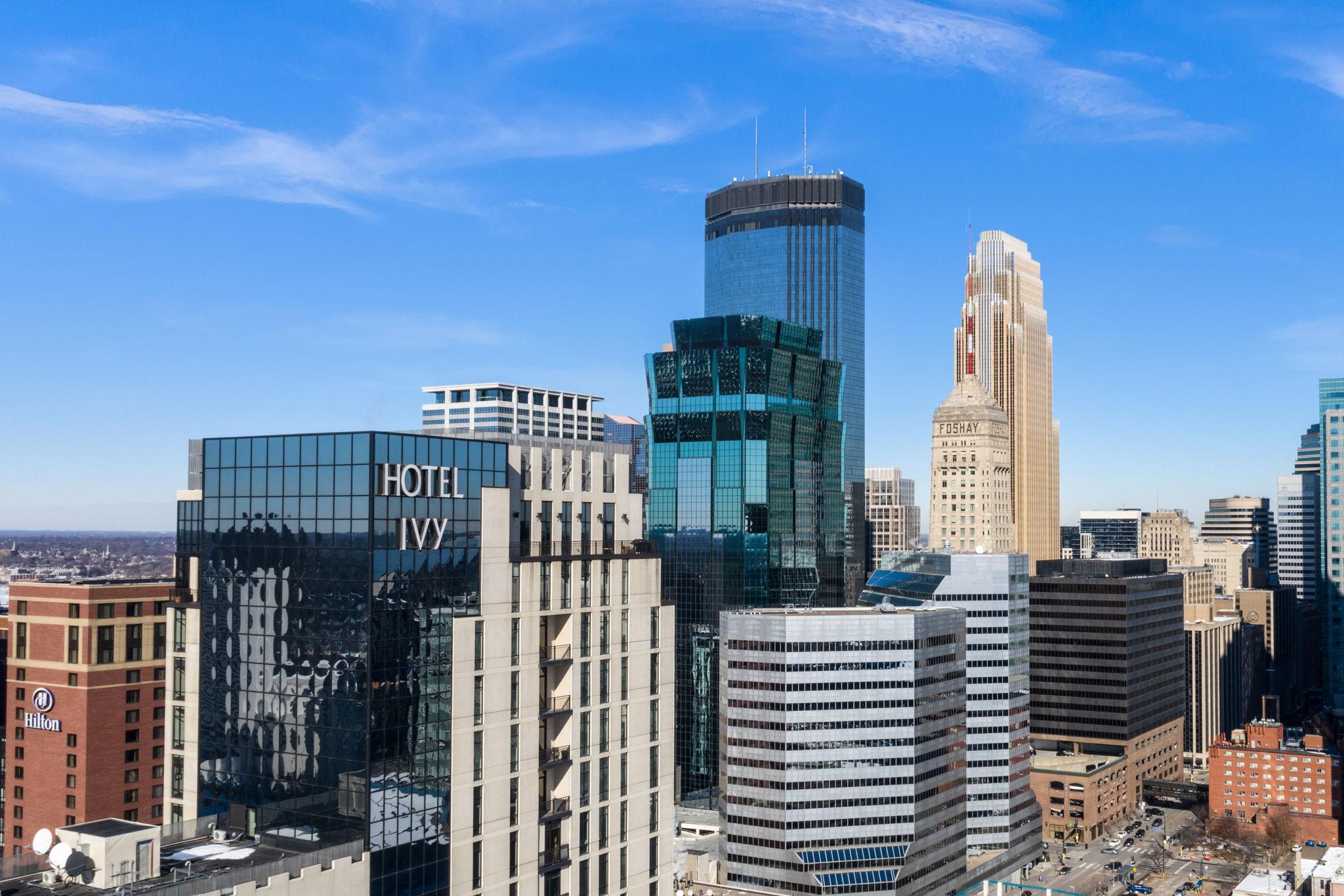 201 S 11th St 500, Minneapolis, MN 55403, US Photo 31