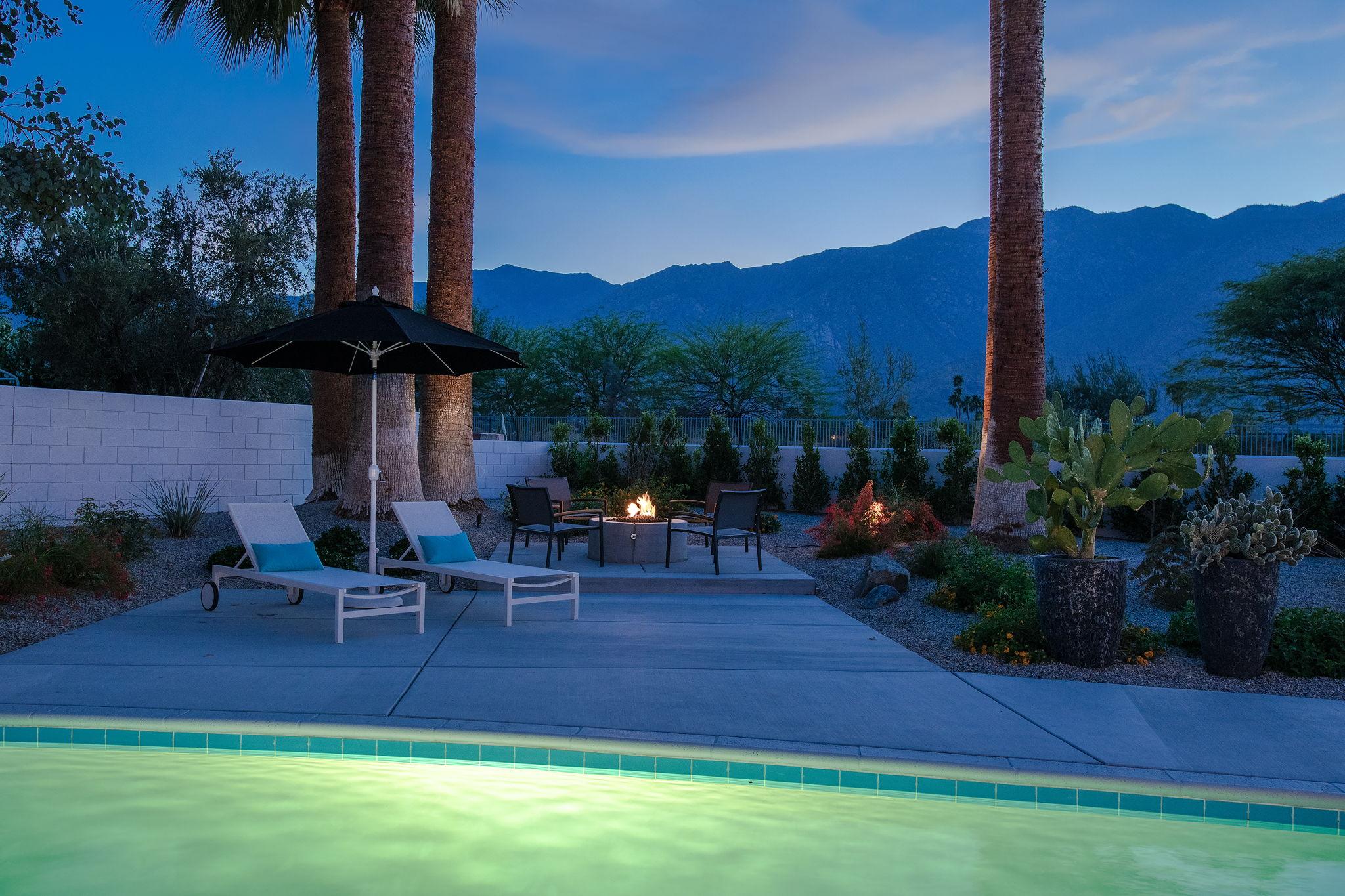 2086 S Barona Rd, Palm Springs, CA 92264, US Photo 39