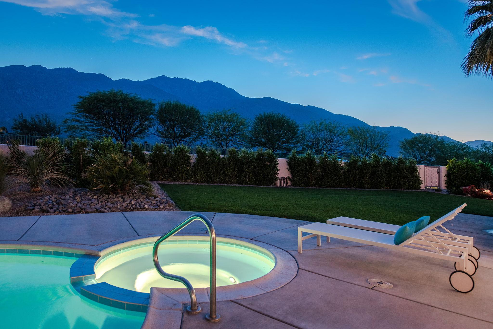 2086 S Barona Rd, Palm Springs, CA 92264, US Photo 45