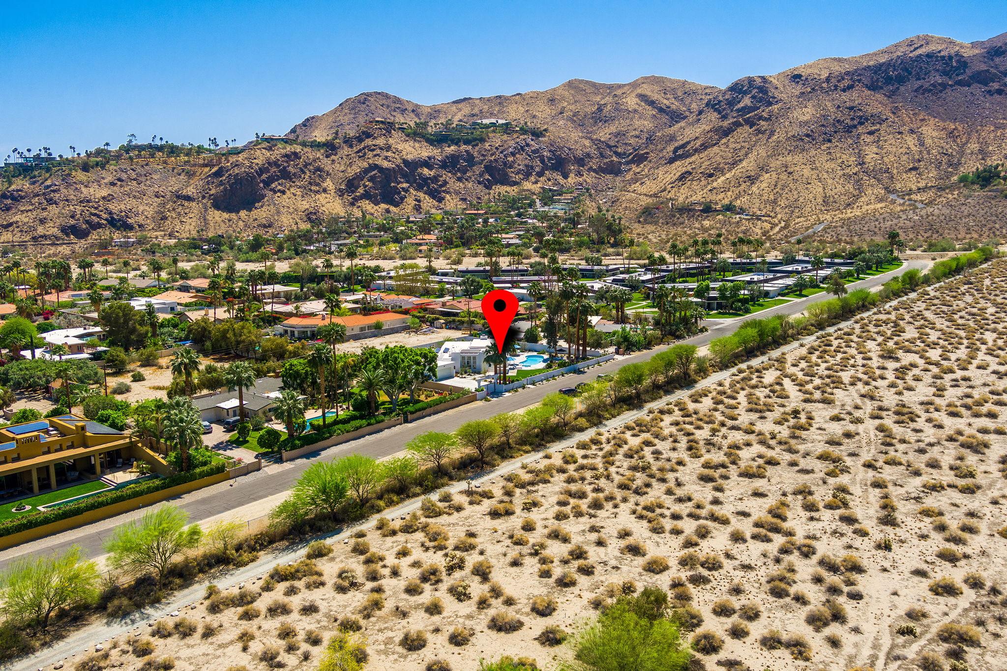 2086 S Barona Rd, Palm Springs, CA 92264, US Photo 36