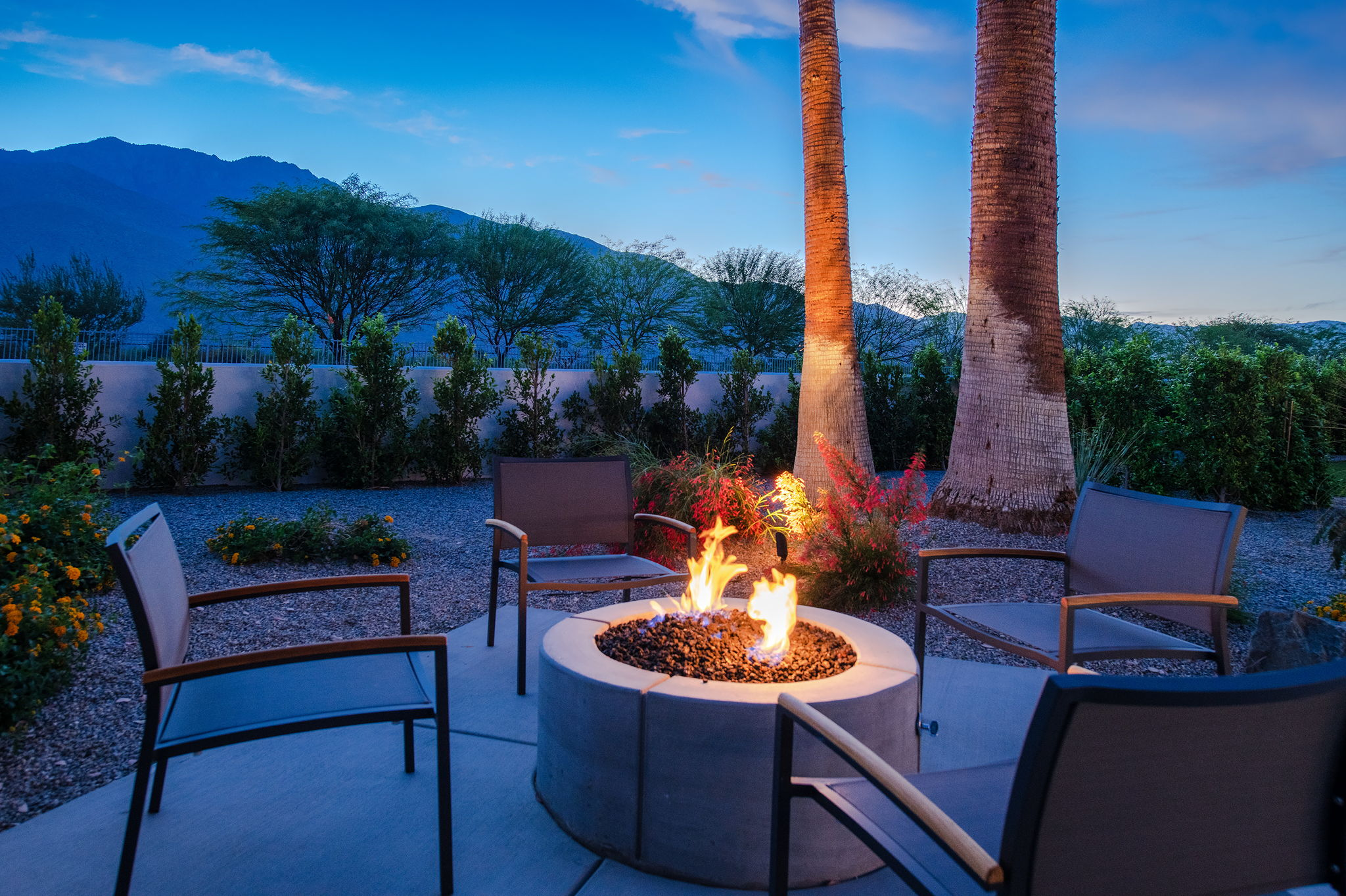 2086 S Barona Rd, Palm Springs, CA 92264, US Photo 38