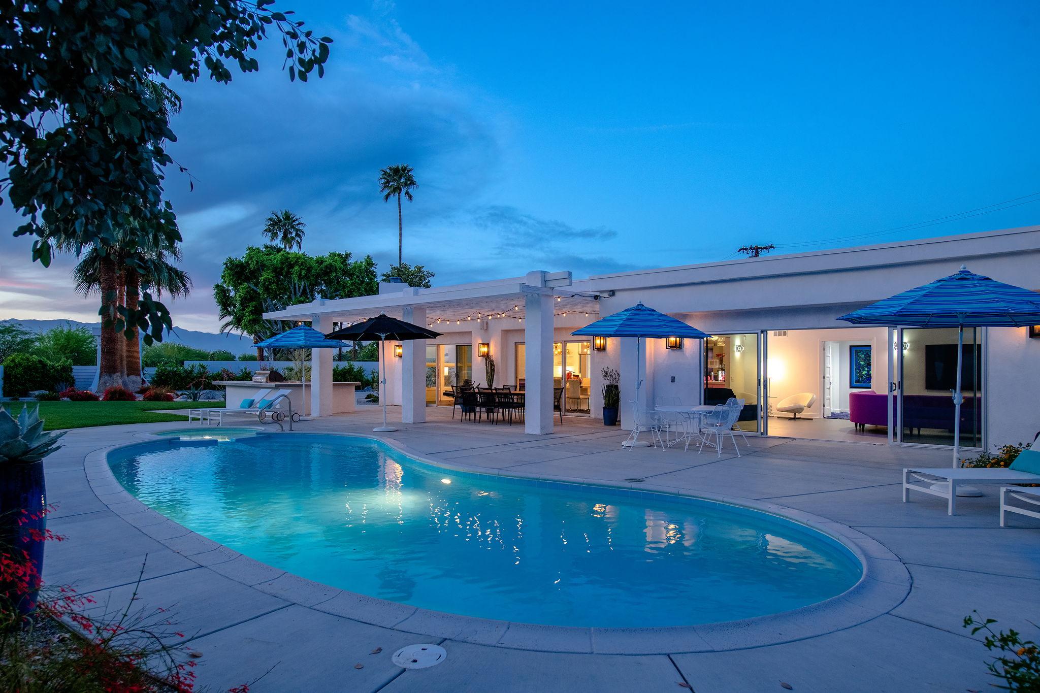 2086 S Barona Rd, Palm Springs, CA 92264, US Photo 47