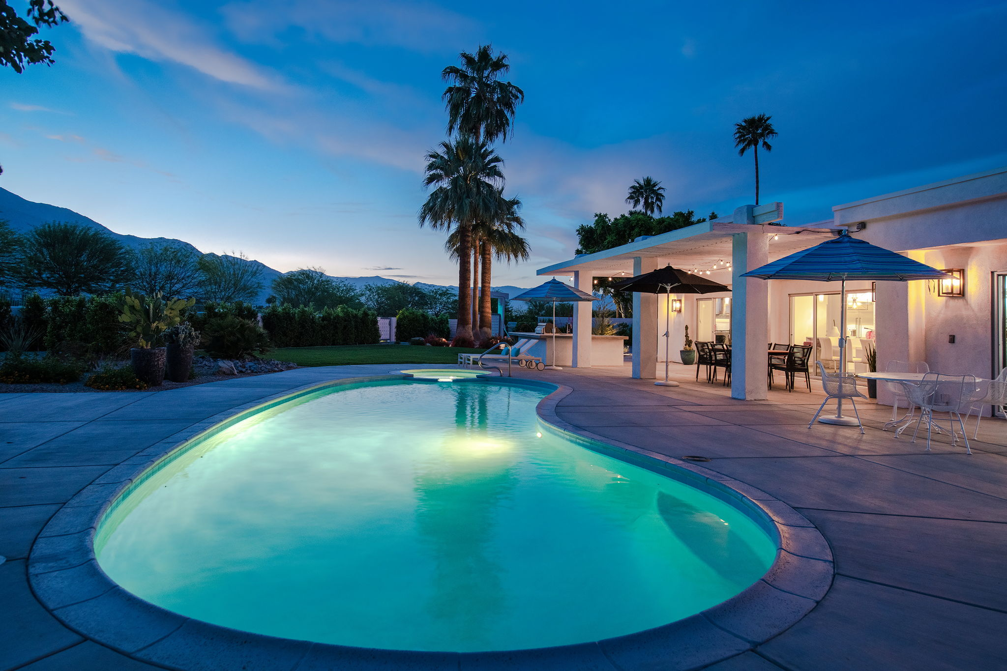 2086 S Barona Rd, Palm Springs, CA 92264, US Photo 41