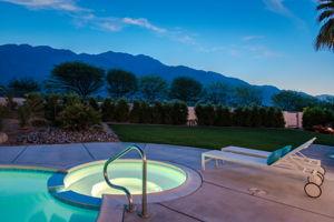 2086 S Barona Rd, Palm Springs, CA 92264, US Photo 44