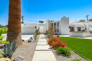2086 S Barona Rd, Palm Springs, CA 92264, US Photo 14