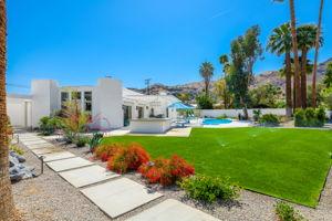 2086 S Barona Rd, Palm Springs, CA 92264, US Photo 1