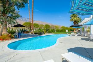 2086 S Barona Rd, Palm Springs, CA 92264, US Photo 4