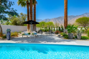 2086 S Barona Rd, Palm Springs, CA 92264, US Photo 6