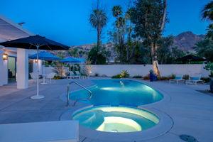 2086 S Barona Rd, Palm Springs, CA 92264, US Photo 43