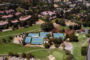 2145 Cactus Ct, Walnut Creek, CA 94595, USA Photo 34