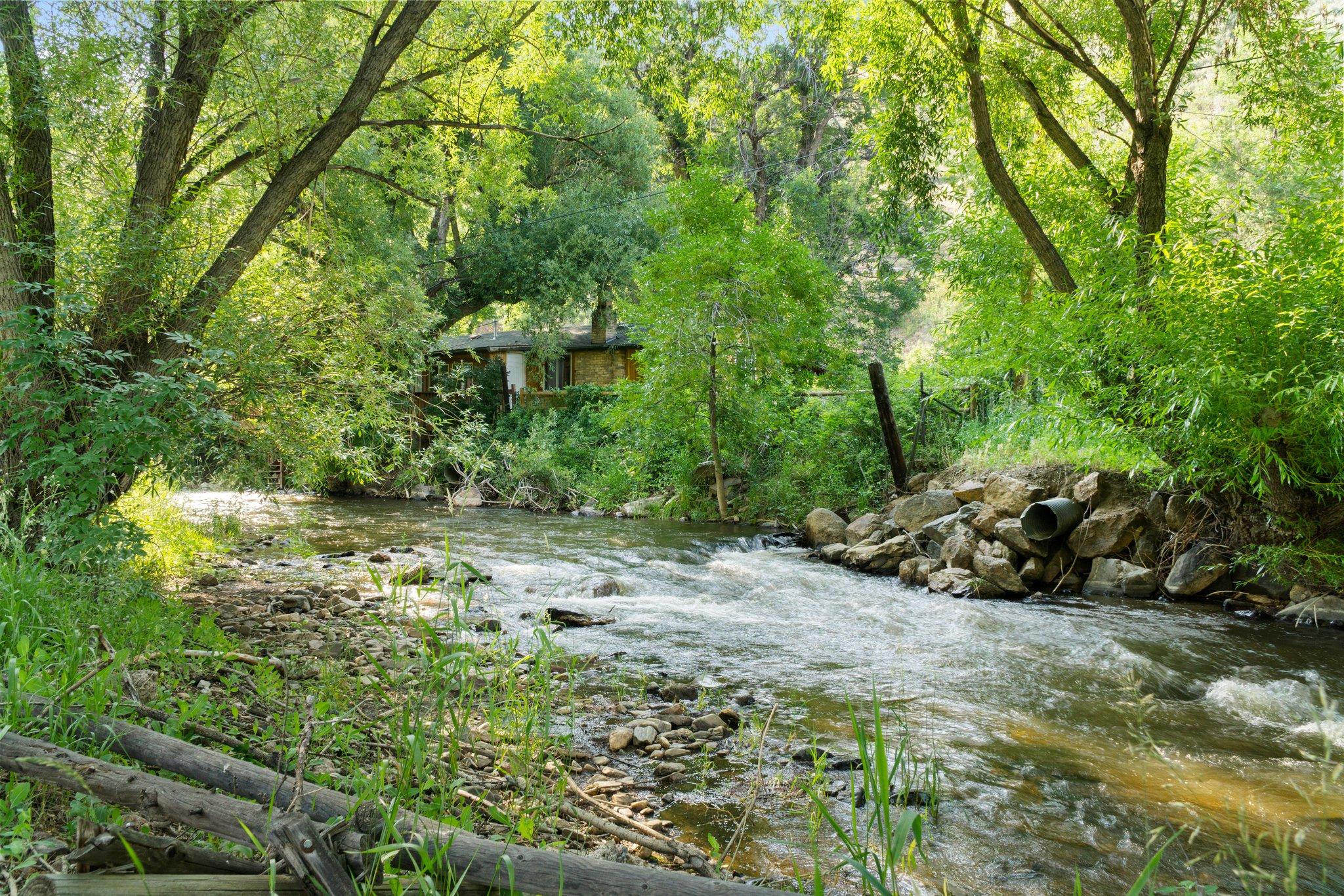 21725 Shady Ln, Idledale, CO 80453, USA Photo 16