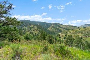 21725 Shady Ln, Idledale, CO 80453, USA Photo 10