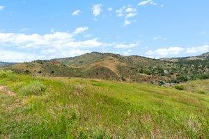 21725 Shady Ln, Idledale, CO 80453, USA Photo 8