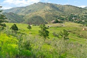 21725 Shady Ln, Idledale, CO 80453, USA Photo 9