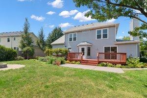 2228 Stonehaven Dr, Plainfield, IL 60586, USA Photo 25
