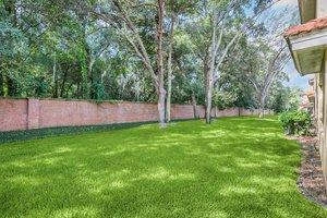 2228 Wekiva Village Ln, Apopka, FL 32703, USA Photo 34