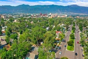 237 N Cedar St, Colorado Springs, CO 80903, USA Photo 3