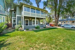 237 N Cedar St, Colorado Springs, CO 80903, USA Photo 35