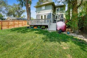 237 N Cedar St, Colorado Springs, CO 80903, USA Photo 31