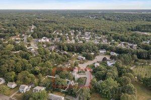 242 Pine St, Weymouth, MA 02190, USA Photo 30