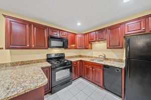 243 Liberty St, Hanson, MA 02341, USA Photo 4