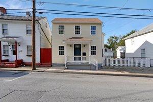 250 E Liberty St, Martinsburg, WV 25404, USA Photo 0