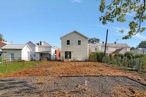 250 E Liberty St, Martinsburg, WV 25404, USA Photo 30