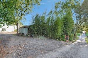 250 E Liberty St, Martinsburg, WV 25404, USA Photo 28