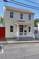 250 E Liberty St, Martinsburg, WV 25404, USA Photo 33