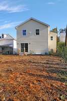 250 E Liberty St, Martinsburg, WV 25404, USA Photo 32
