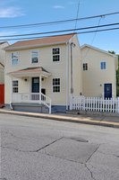 250 E Liberty St, Martinsburg, WV 25404, USA Photo 35