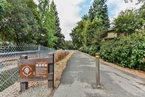 2600 Jones Rd, Walnut Creek, CA 94597, USA Photo 26