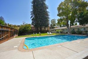 2600 Jones Rd, Walnut Creek, CA 94597, USA Photo 21