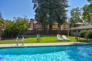 2600 Jones Rd, Walnut Creek, CA 94597, USA Photo 23
