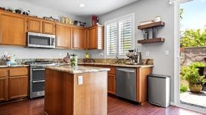 265 Sparkleberry Ave, Orange, CA 92865, US Photo 10