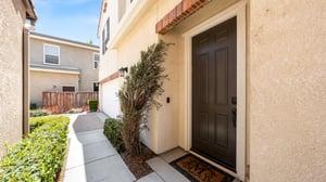 265 Sparkleberry Ave, Orange, CA 92865, US Photo 2