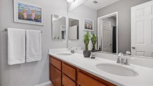 265 Sparkleberry Ave, Orange, CA 92865, US Photo 24