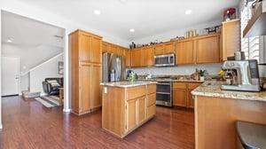 265 Sparkleberry Ave, Orange, CA 92865, US Photo 11