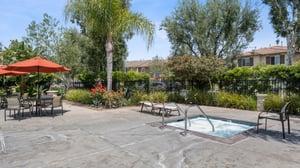265 Sparkleberry Ave, Orange, CA 92865, US Photo 37